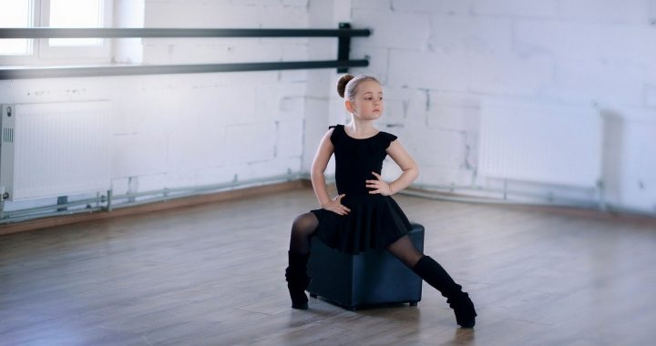 ballet-1030921_1280